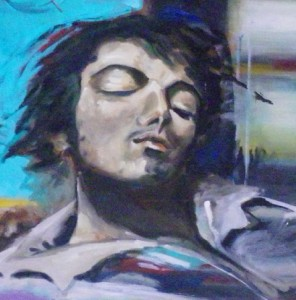 Dormeur-de-Courbet