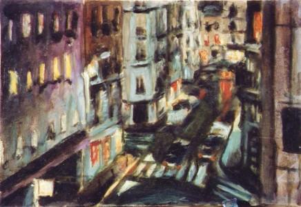 Paris-rue_de_l'epee_de_bois