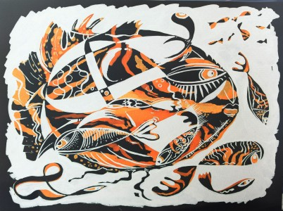 fish-caribbean-fine-art