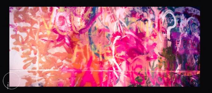 st-martin-painting-art-11