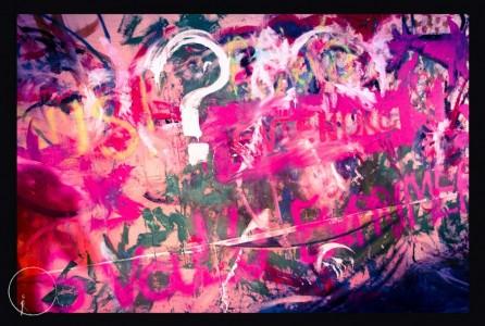 st-martin-painting-art-19
