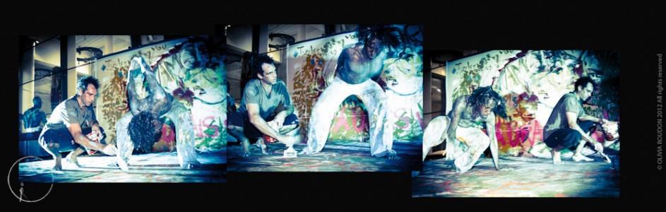 st-martin-painting-art-2
